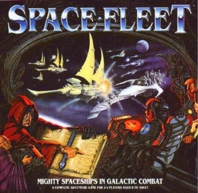 battlefleet gothic rulebook pdf download